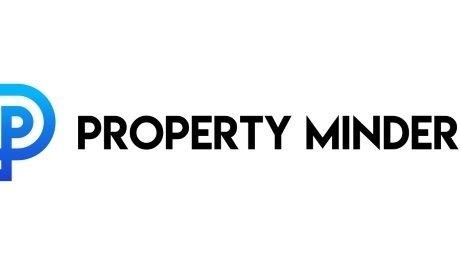 propertyminders.jpg
