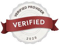 canadian-seniors-verified-provider-2020