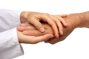 csd seniors arthritis physiotherapy
