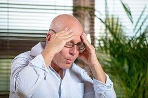 csd seniors blog dizziness