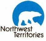 north west territories seniors benefits explore Canadian Seniors