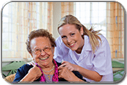 CSD-seniors-home-care
