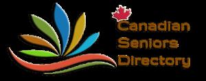 canadian-seniors-directory