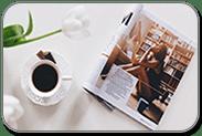 csd senior magazines life style directory Canadian Seniors