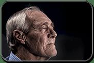 csd seniors menthsl health directory Canadian Seniors