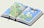 canadian-seniors-benefits-book-map-small