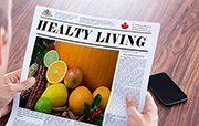 canadian-seniors-healthy-living-newspaper-small