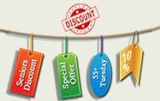 canadians-seniors-discounts-tags-small