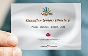 csd-menu-about-canada-seniors-directory-small