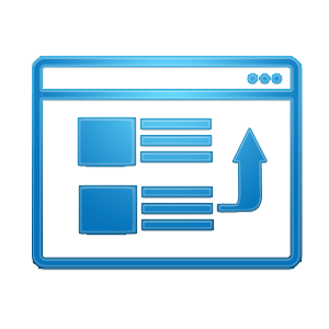 csd-promoted-listing-final-icon