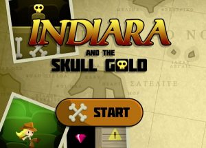 indiara-skull-gold-canadian-seniors-game