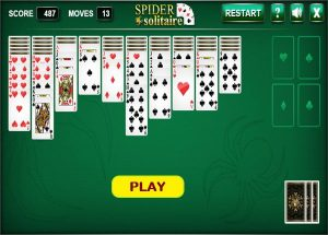 play-online-solitaire-card-game-for-seniors