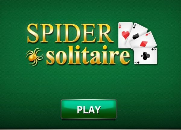 play-online-solitaire-entertainment-for-seniors-canada