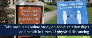allies-in-health-canadian-seniors-study-ubc