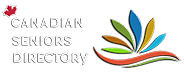 canadian seniors directoy logo white 184x72 1 claim Canadian Seniors