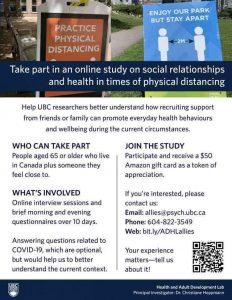covid-19-canadian-seniors-online-study-ubc