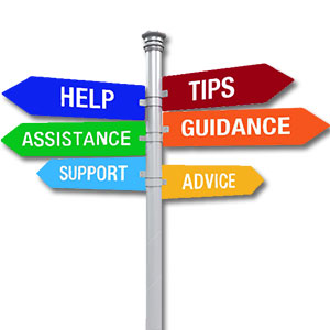 seniors help support advice guidance assistance 1 add business Canadian Seniors
